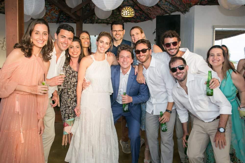casamento-roberta-e-bernardo-caseme-foto-marina-fava-98
