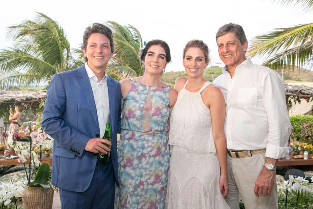 casamento-roberta-e-bernardo-caseme-foto-marina-fava-99