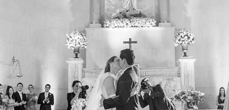 casamento-na-igreja-religioso-civil