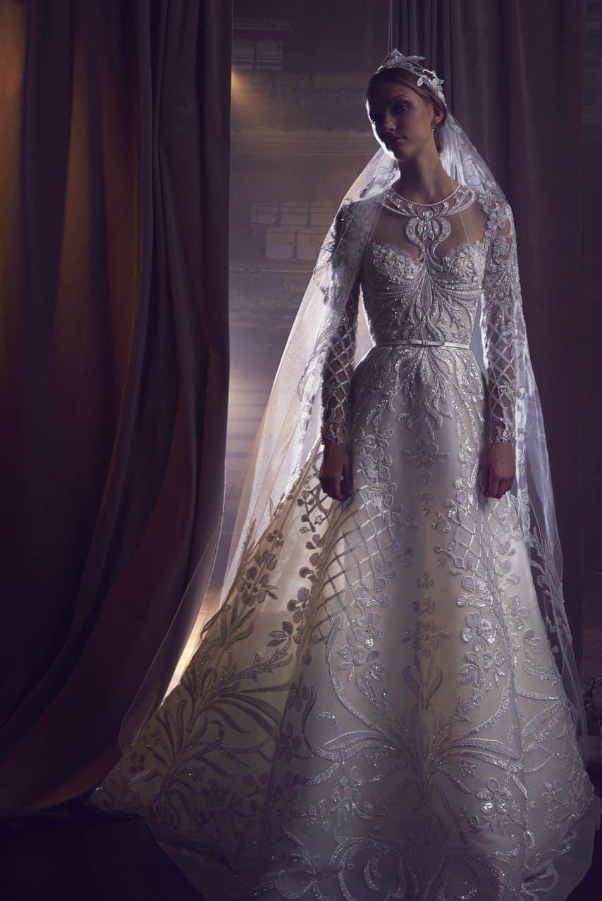 elie-saab-bridal-wedding-dresses-fall-2018-007