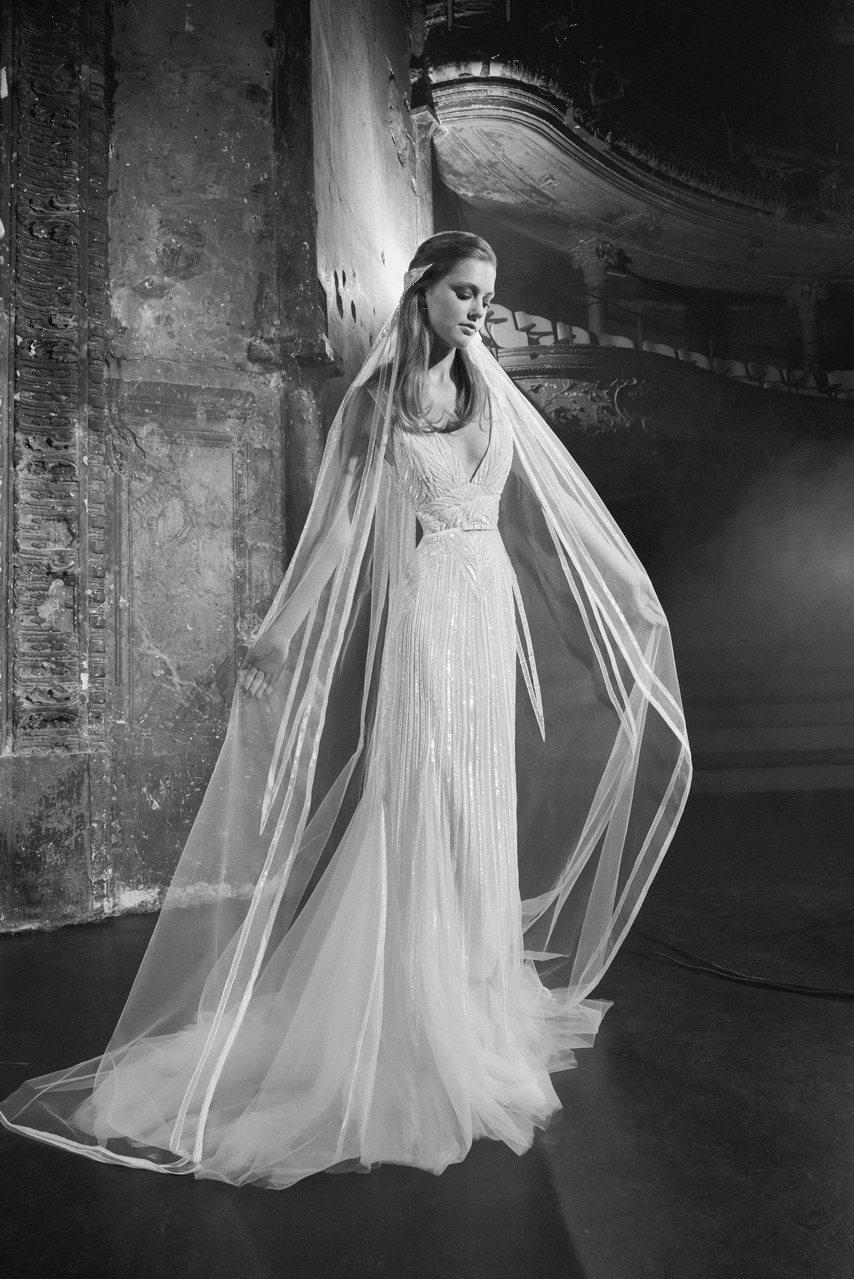 elie-saab-bridal-wedding-dresses-fall-2018-012