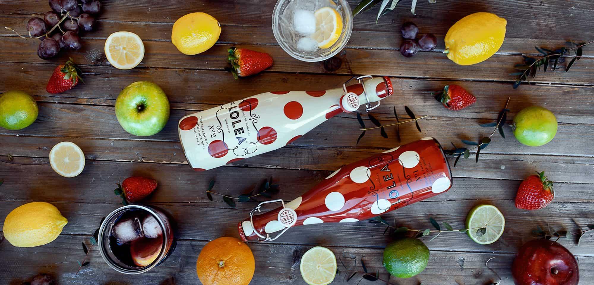 image1Bebidas-alcoólicas-Liv-Import-Sangria