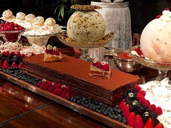 mesa-de-doces-buffet-casamento-lepicerie