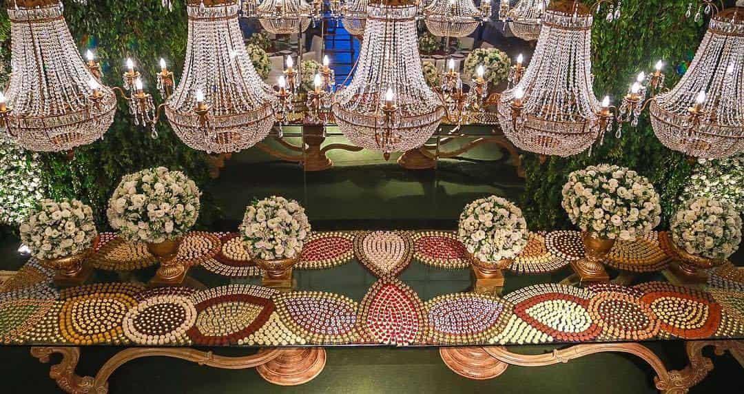 mesa-de-doces-lana-bandeira