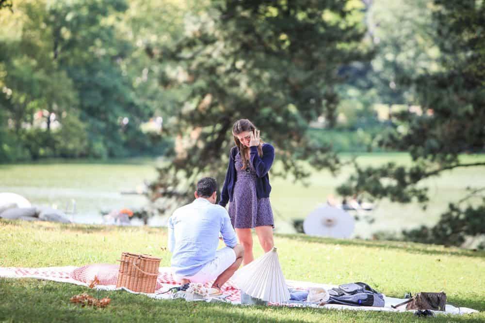 pedido-de-casamento-Danielle-e-Guilherme-3