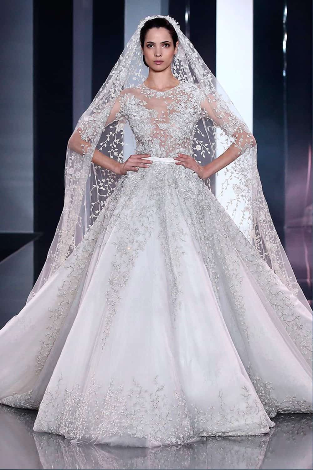 ralph-and-russo-bridal-meghan-markle