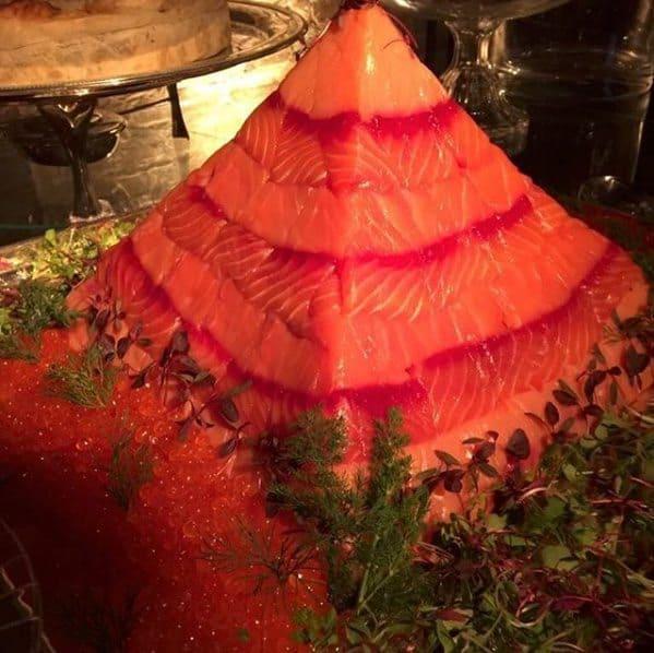 salmon-e-ikura-lepicerie
