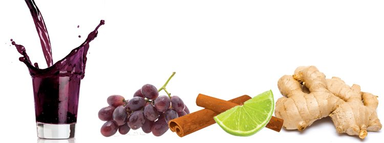 suco-de-uva-detox