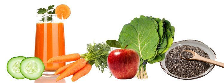 suco-detox-cenoura-e-chia