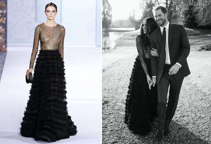 vestido-ralph-and-russo-meghan-markle