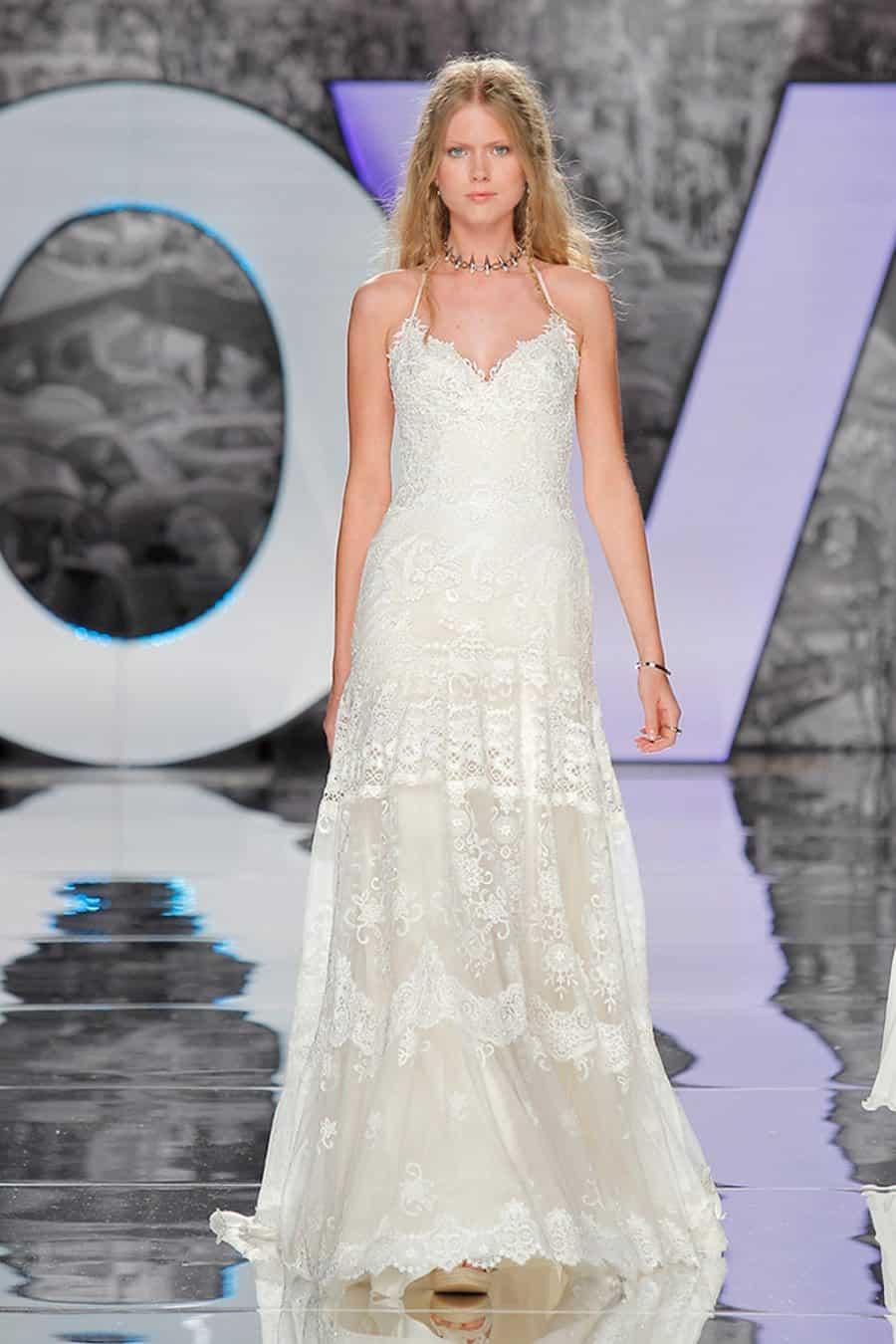 yolancris-weddingdress-bride-boho-chic-folk-wedding-dress-couture-fashion-desing-bohodress-19