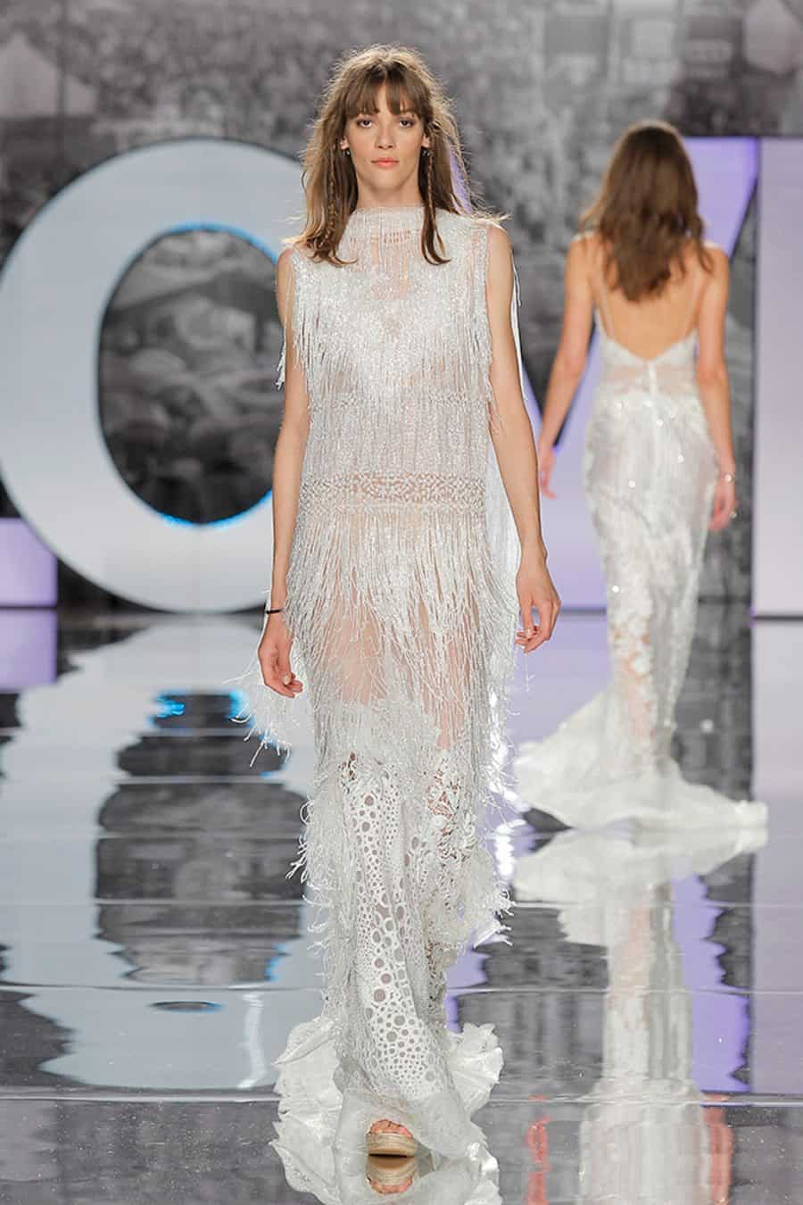 yolancris-weddingdress-bride-boho-chic-folk-wedding-dress-couture-fashion-desing-bohodress-22