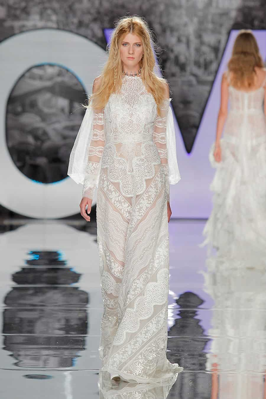 yolancris-weddingdress-bride-boho-chic-folk-wedding-dress-couture-fashion-desing-bohodress-36