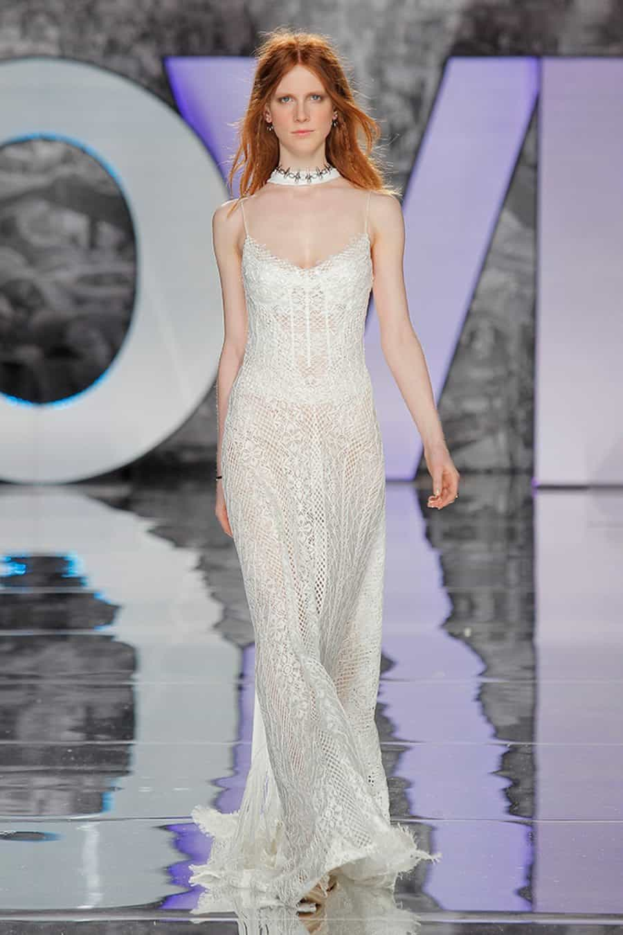 yolancris-weddingdress-bride-boho-chic-folk-wedding-dress-couture-fashion-desing-bohodress-42