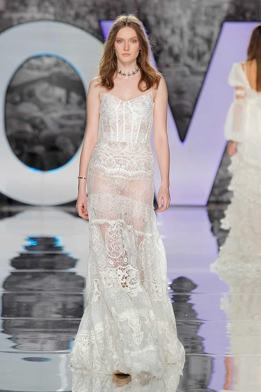 yolancris-weddingdress-bride-boho-chic-folk-wedding-dress-couture-fashion-desing-bohodress-67