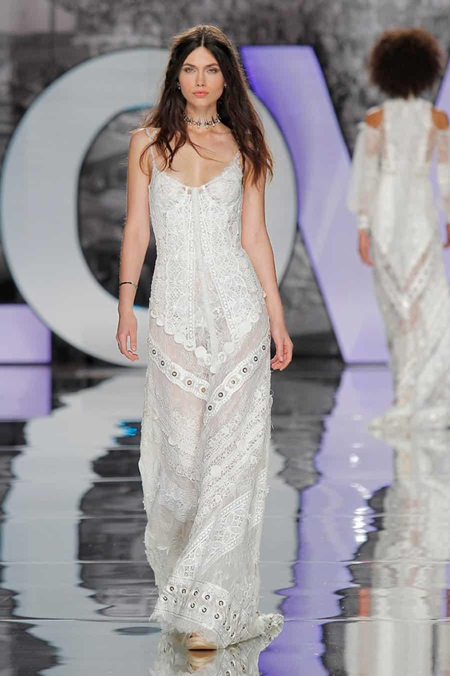 yolancris-weddingdress-bride-boho-chic-folk-wedding-dress-couture-fashion-desing-bohodress-83