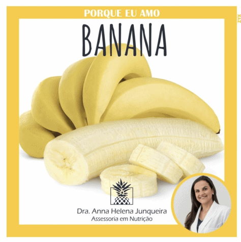 6-dicas-saudaveis-pos-carnaval-anna-helena-junqueira-banana-474x475