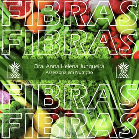 6-dicas-saudaveis-pos-carnaval-anna-helena-junqueira-fibra-477x475