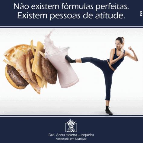 6-dicas-saudaveis-pos-carnaval-anna-helena-junqueira-gordura-474x475