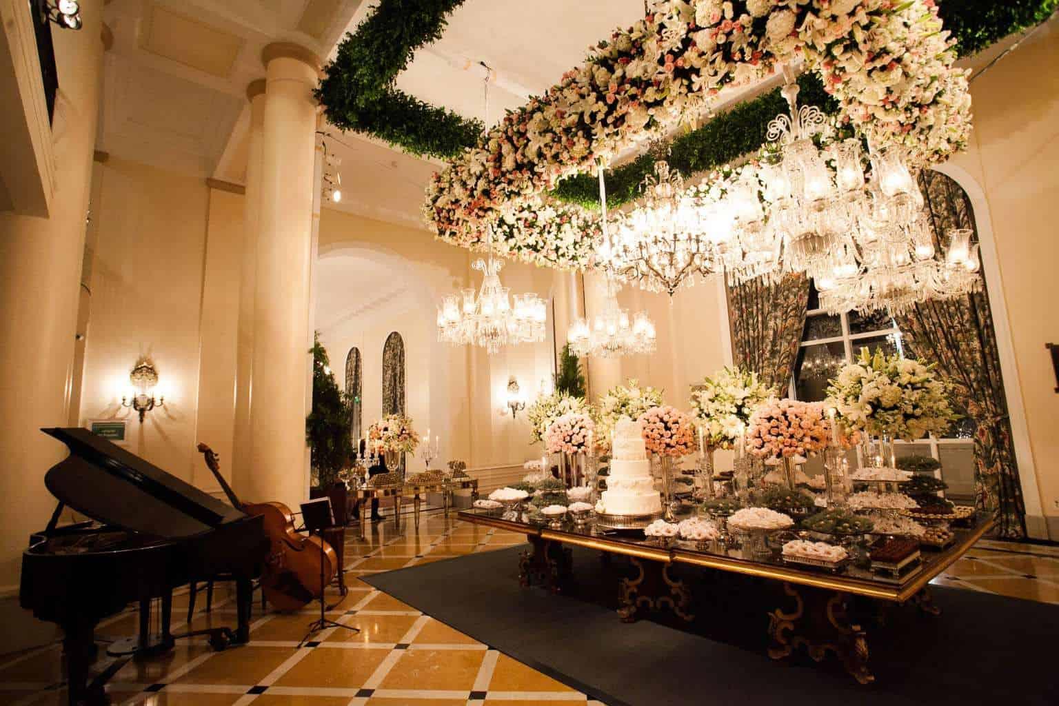 Alexandre-Japiassu-Casamento-Clássico-Casamento-tradicional-Copacabana-Palace-Decor-festa-Monica-Roias-Ribas-Foto-e-Vídeo-Tuanny-e-Bernardo-CaseMe-3