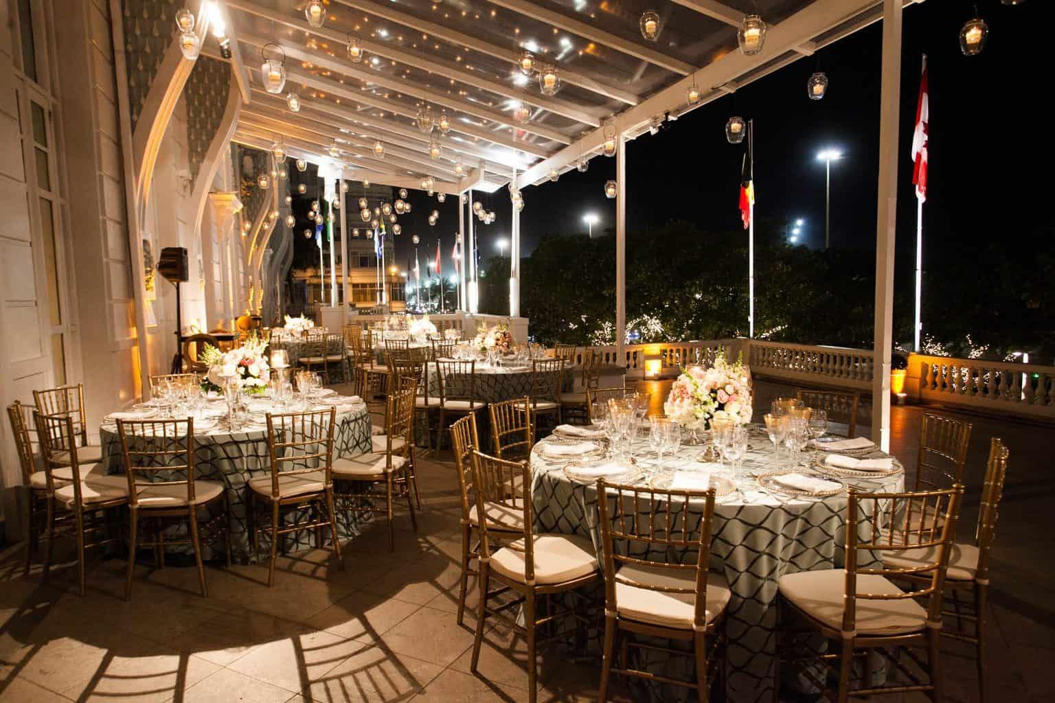 Alexandre-Japiassu-Casamento-Clássico-Casamento-tradicional-Copacabana-Palace-Decor-festa-Monica-Roias-Ribas-Foto-e-Vídeo-Tuanny-e-Bernardo-CaseMe-5