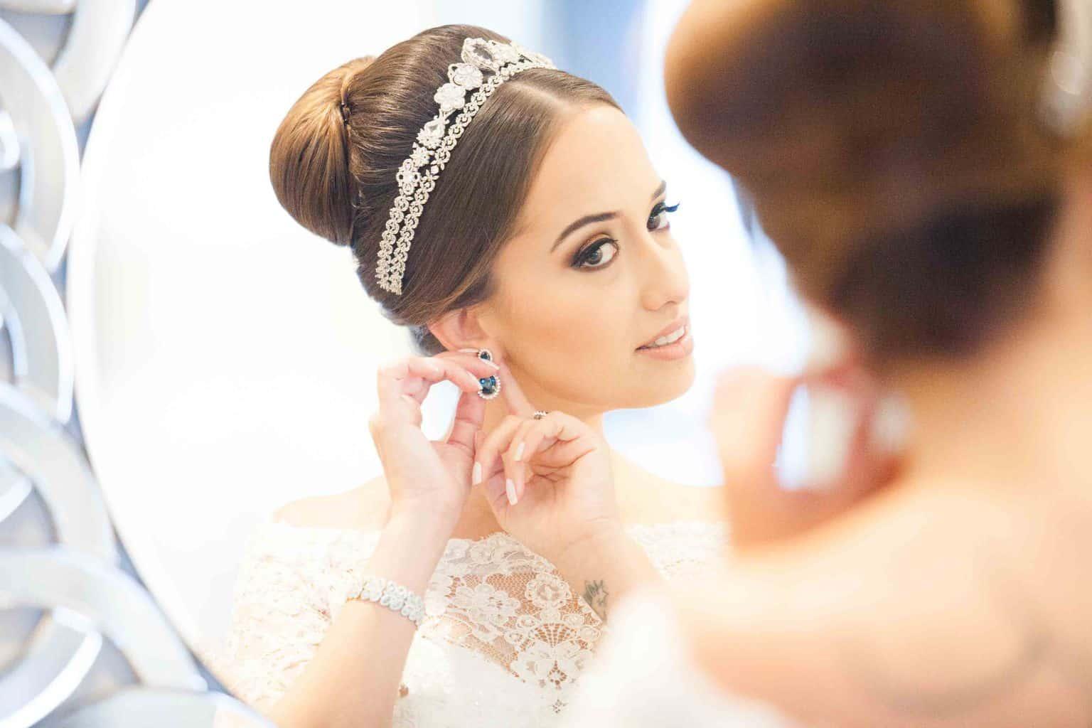 Brinco-Casamento-Clássico-Casamento-tradicional-Copacabana-Palace-Monica-Roias-Ribas-Foto-e-Vídeo-Tuanny-e-Bernardo-CaseMe