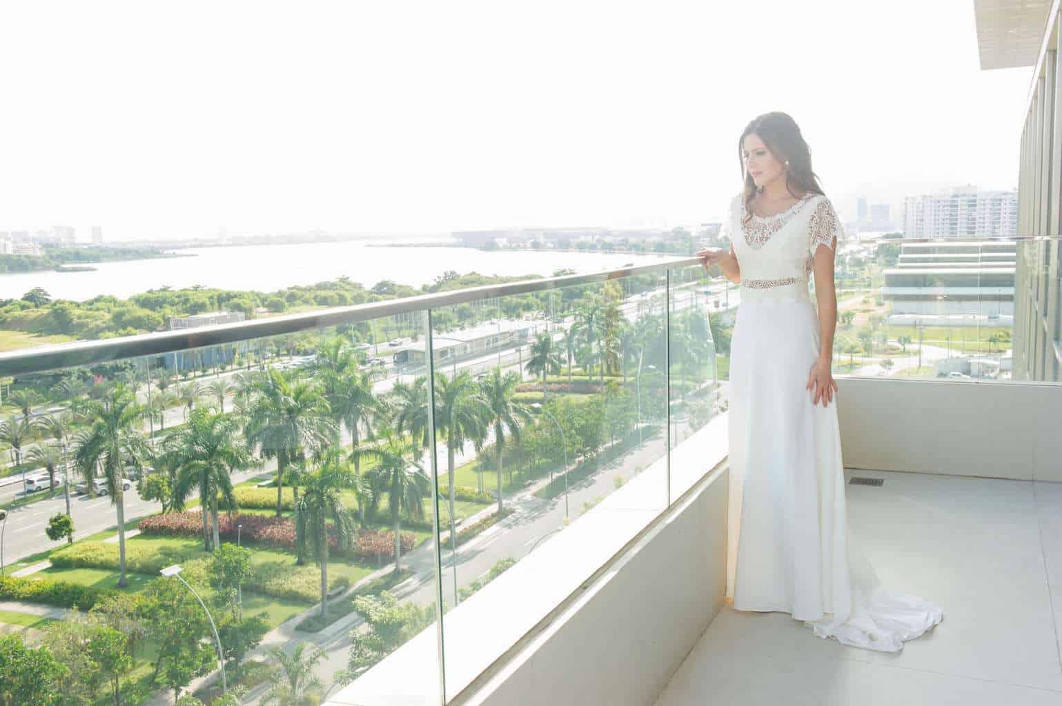 Casa-de-Santa-Teresa-Daniela-e-Juan-Destination-Wedding-Mariana-Nogueira-Decor-Marina-Fava-Fotografia-Thais-de-Carvalho-Dias-CaseMe-10