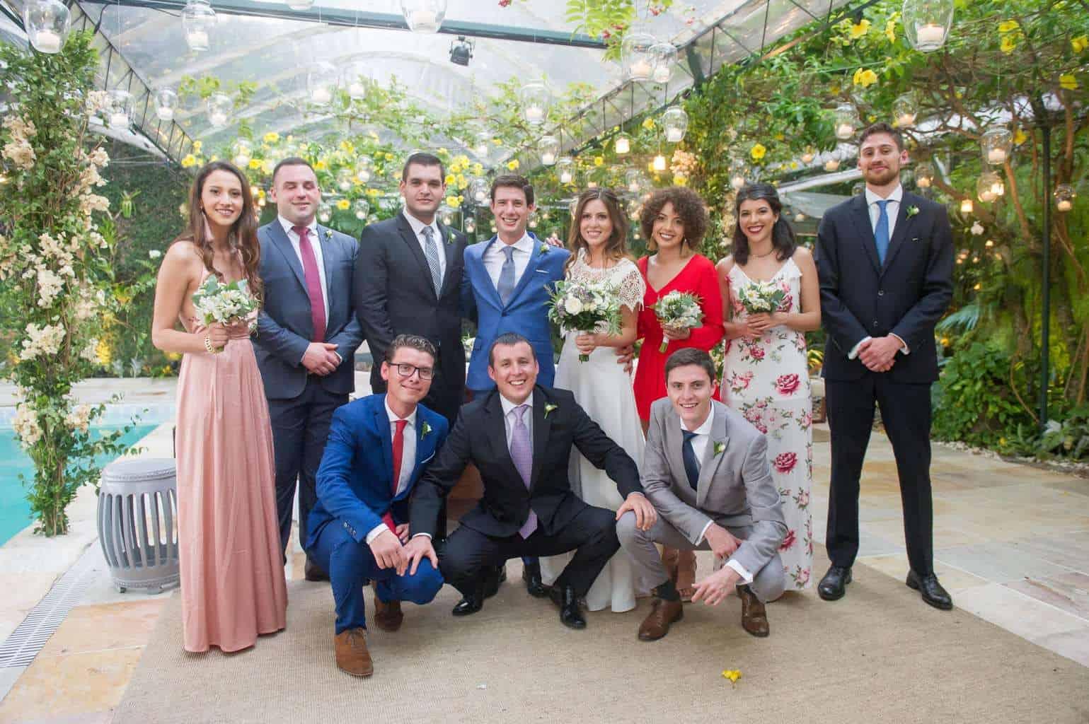 Casa-de-Santa-Teresa-Daniela-e-Juan-Destination-Wedding-Mariana-Nogueira-Decor-Marina-Fava-Fotografia-Thais-de-Carvalho-Dias-CaseMe-14