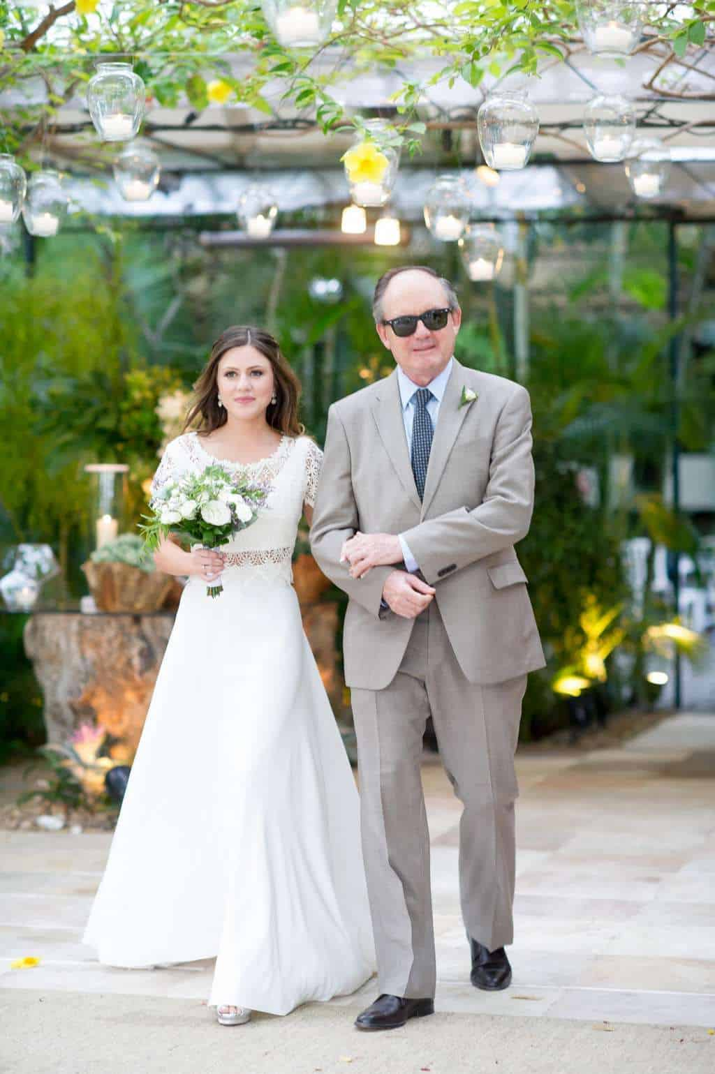 Casa-de-Santa-Teresa-Daniela-e-Juan-Destination-Wedding-Mariana-Nogueira-Decor-Marina-Fava-Fotografia-Thais-de-Carvalho-Dias-CaseMe-2
