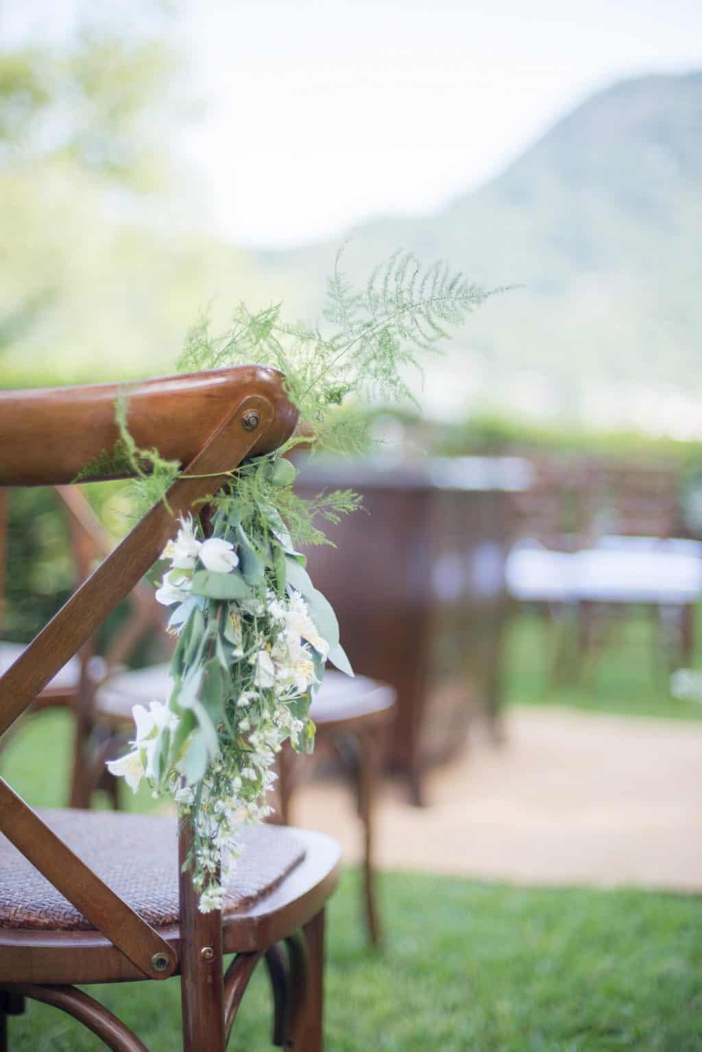 Casa-de-Santa-Teresa-Daniela-e-Juan-Destination-Wedding-Mariana-Nogueira-Decor-Marina-Fava-Fotografia-Thais-de-Carvalho-Dias-CaseMe-20