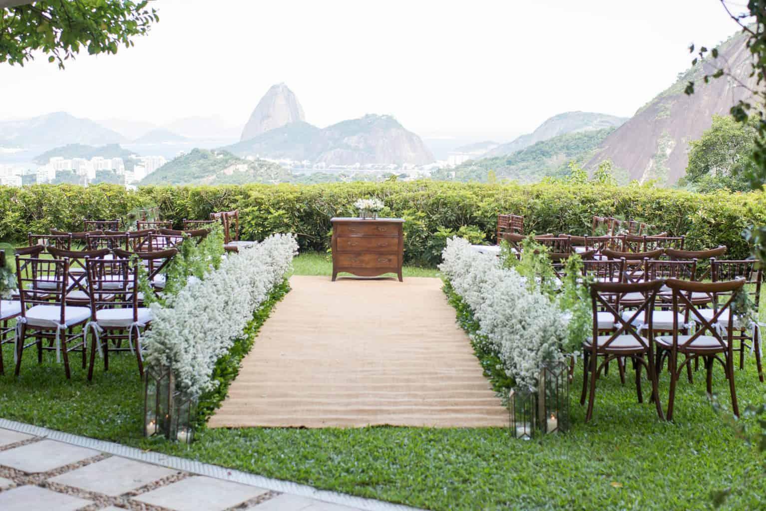 Casa-de-Santa-Teresa-Daniela-e-Juan-Destination-Wedding-Mariana-Nogueira-Decor-Marina-Fava-Fotografia-Thais-de-Carvalho-Dias-CaseMe-22