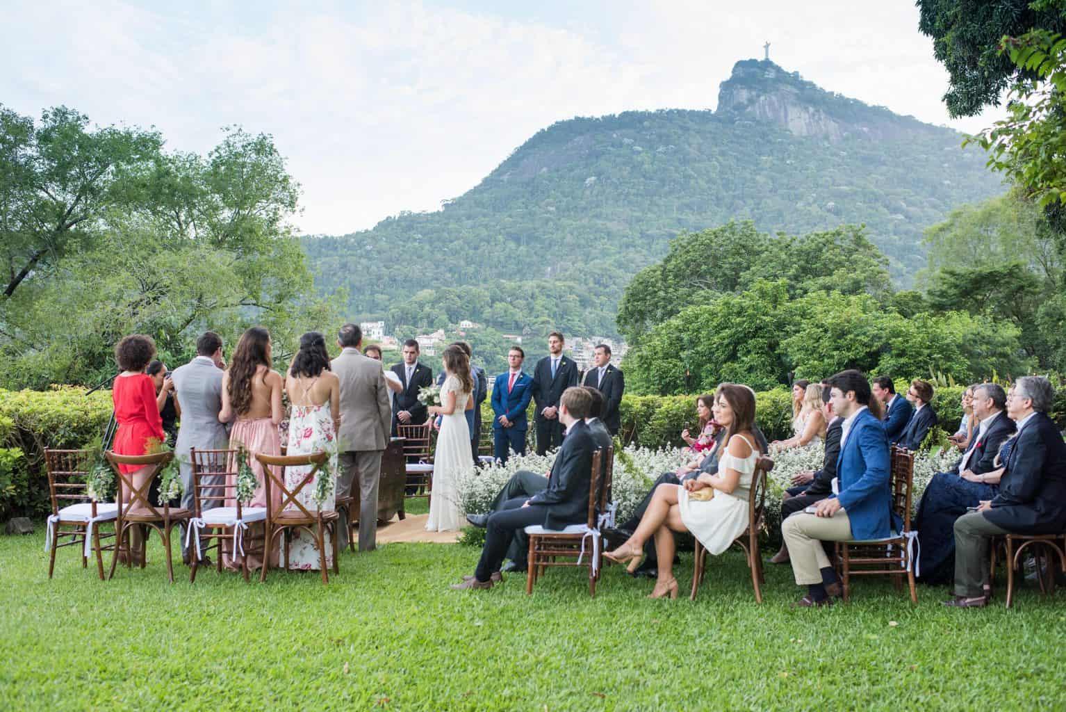 Casa-de-Santa-Teresa-Daniela-e-Juan-Destination-Wedding-Mariana-Nogueira-Decor-Marina-Fava-Fotografia-Thais-de-Carvalho-Dias-CaseMe-28