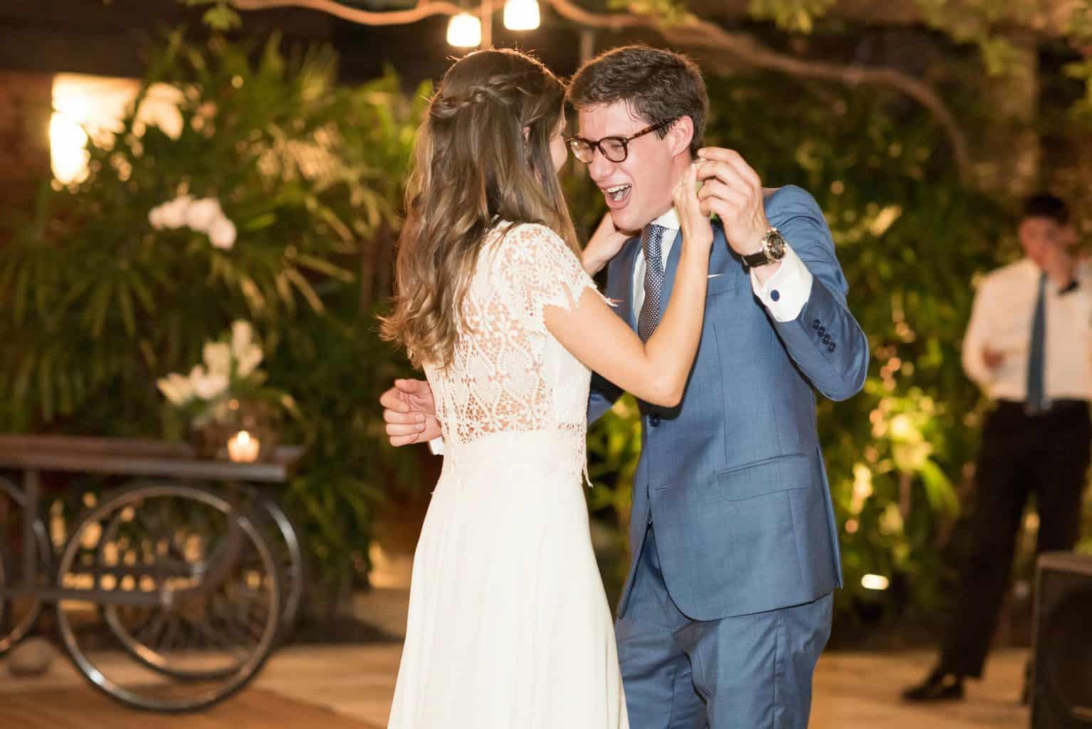 Casa-de-Santa-Teresa-Daniela-e-Juan-Destination-Wedding-Mariana-Nogueira-Decor-Marina-Fava-Fotografia-Thais-de-Carvalho-Dias-CaseMe-30