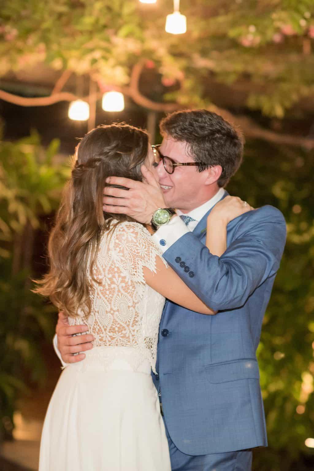 Casa-de-Santa-Teresa-Daniela-e-Juan-Destination-Wedding-Mariana-Nogueira-Decor-Marina-Fava-Fotografia-Thais-de-Carvalho-Dias-CaseMe-31