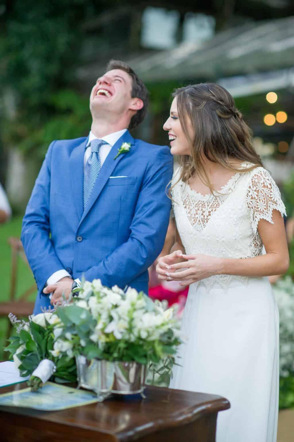 Casa-de-Santa-Teresa-Daniela-e-Juan-Destination-Wedding-Mariana-Nogueira-Decor-Marina-Fava-Fotografia-Thais-de-Carvalho-Dias-CaseMe-5