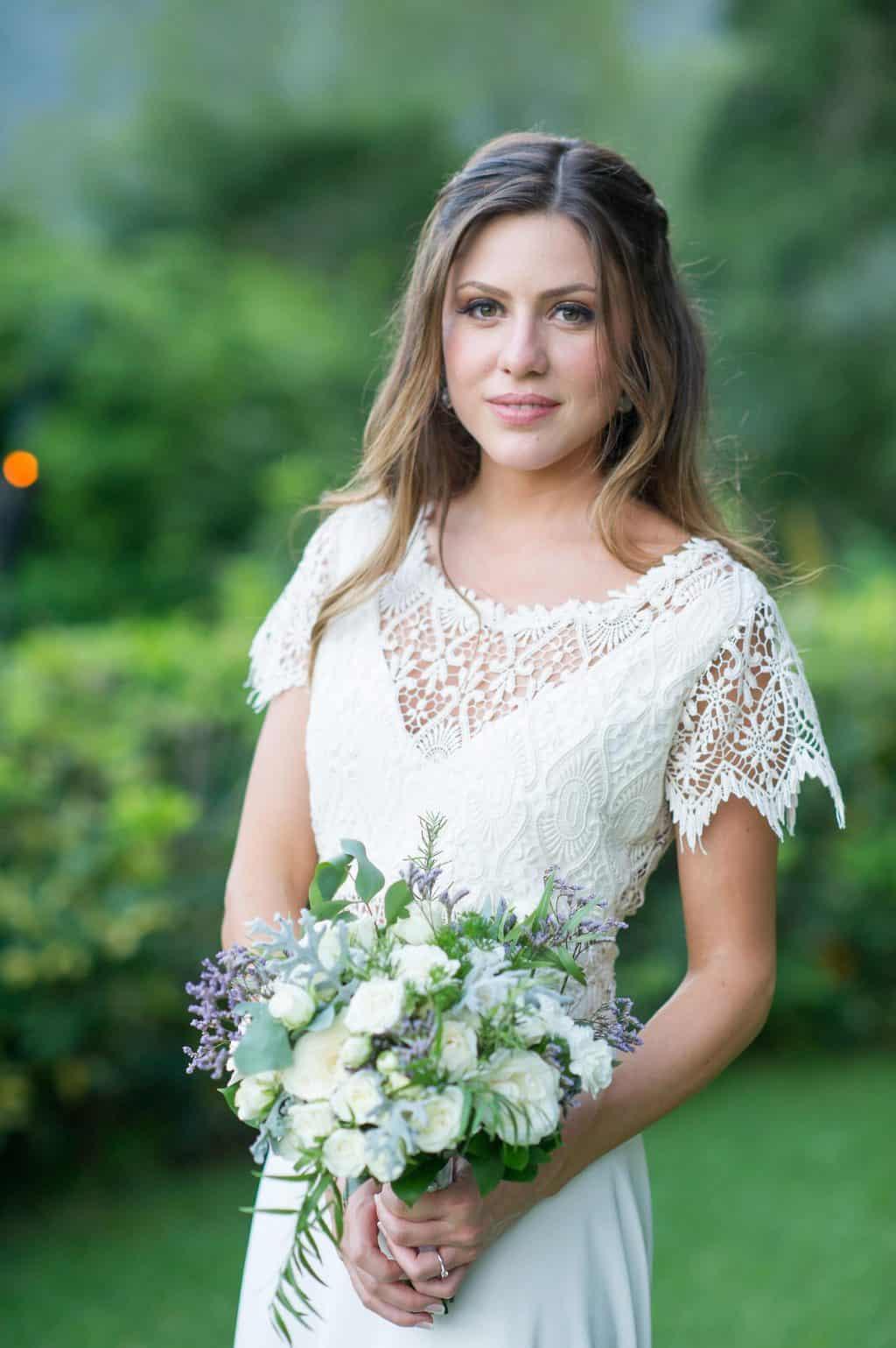 Casa-de-Santa-Teresa-Daniela-e-Juan-Destination-Wedding-Mariana-Nogueira-Decor-Marina-Fava-Fotografia-Thais-de-Carvalho-Dias-CaseMe-6