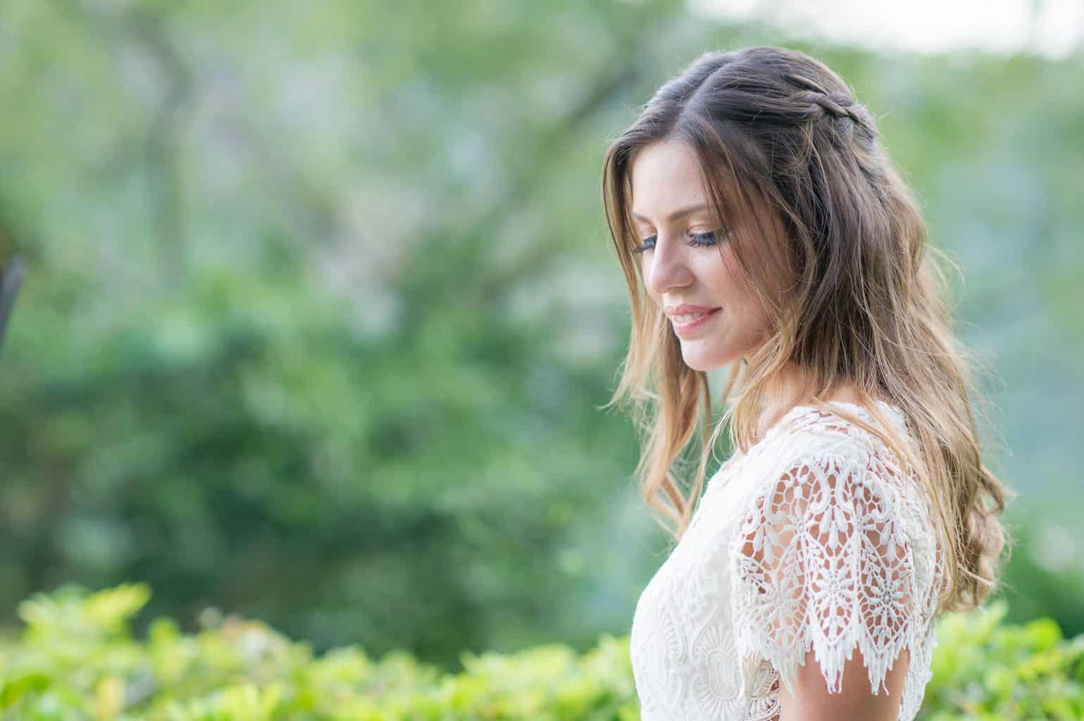Casa-de-Santa-Teresa-Daniela-e-Juan-Destination-Wedding-Mariana-Nogueira-Decor-Marina-Fava-Fotografia-Thais-de-Carvalho-Dias-CaseMe-8
