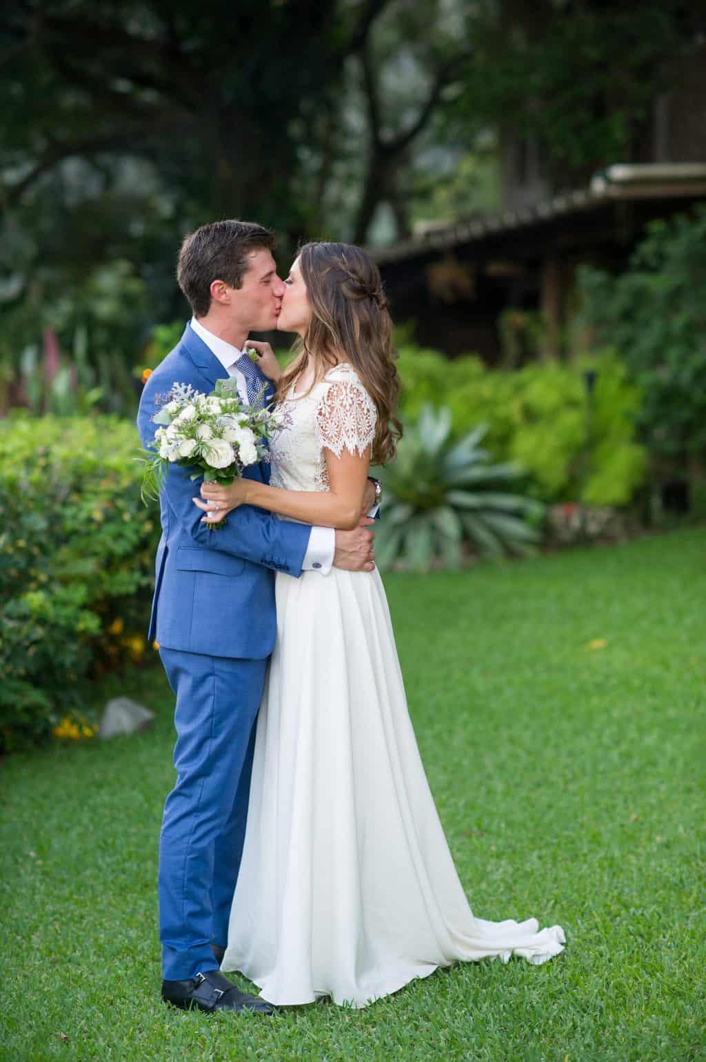 Casa-de-Santa-Teresa-Daniela-e-Juan-Destination-Wedding-Mariana-Nogueira-Decor-Marina-Fava-Fotografia-Thais-de-Carvalho-Dias-CaseMe-9
