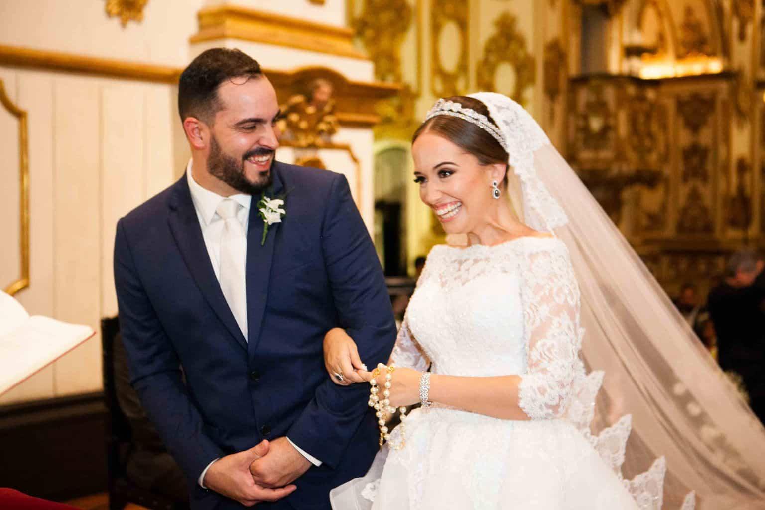Casamento-Clássico-Casamento-tradicional-Cerimônia-Copacabana-Palace-Monica-Roias-Ribas-Foto-e-Vídeo-Ricardo-Almeida-Tuanny-e-Bernardo-CaseMe-2