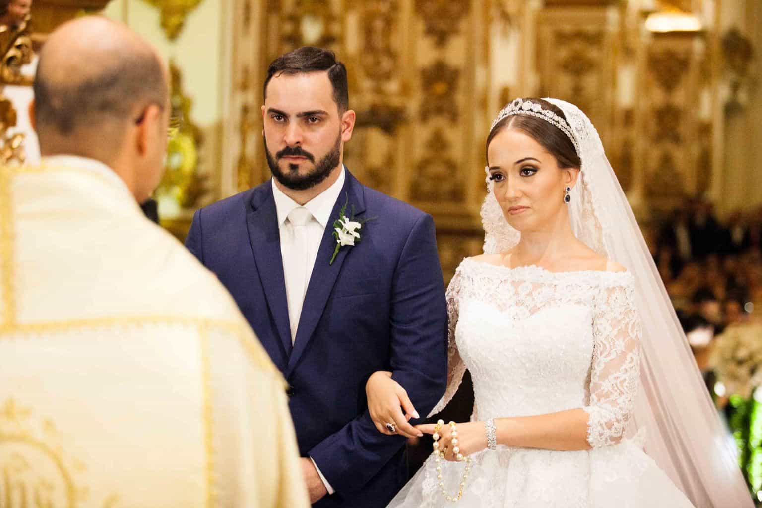 Casamento-Clássico-Casamento-tradicional-Cerimônia-Copacabana-Palace-Monica-Roias-Ribas-Foto-e-Vídeo-Ricardo-Almeida-Tuanny-e-Bernardo-CaseMe