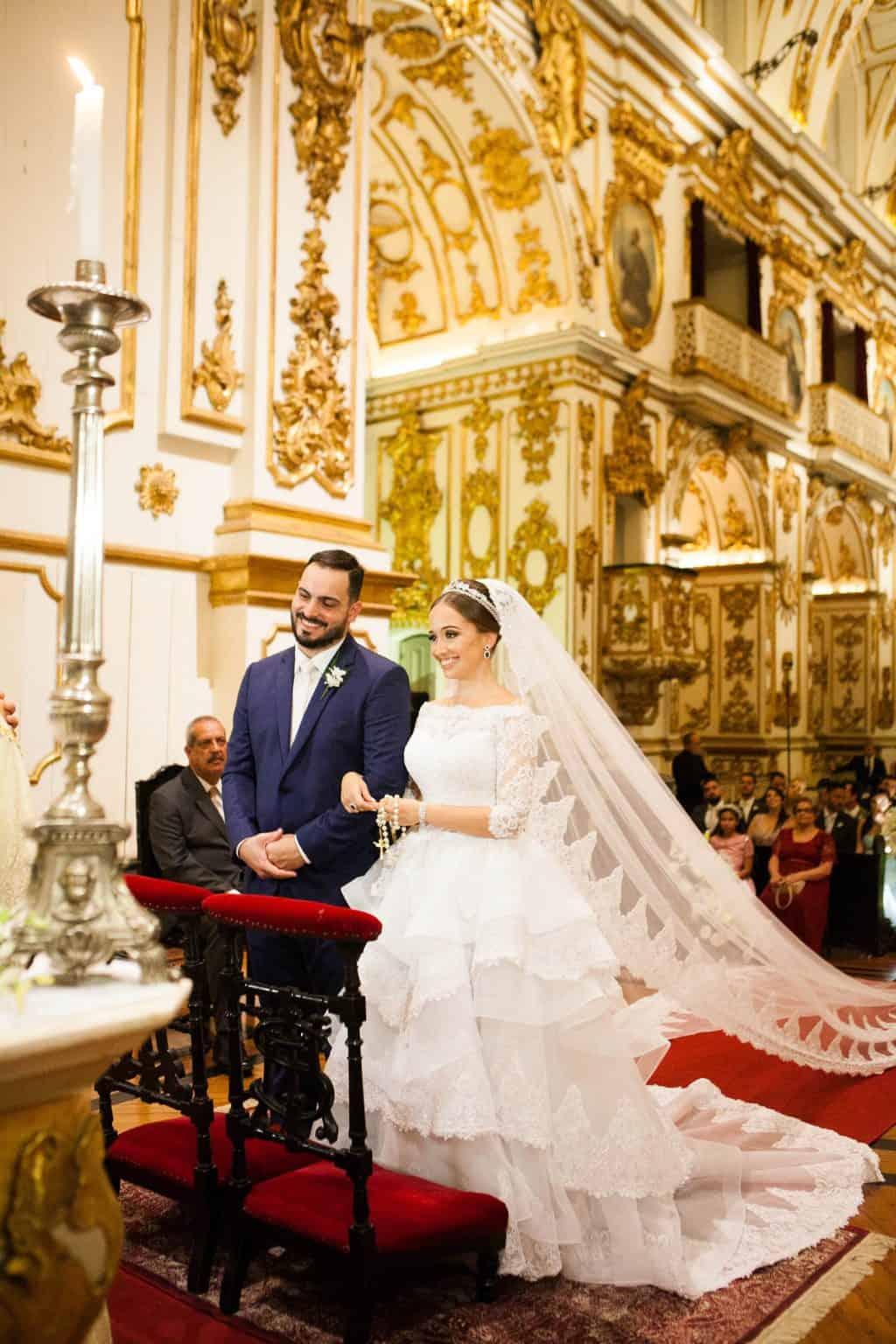 Casamento-Clássico-Casamento-tradicional-Cerimônia-Copacabana-Palace-Monica-Roias-Ribas-Foto-e-Vídeo-Tuanny-e-Bernardo-CaseMe-14