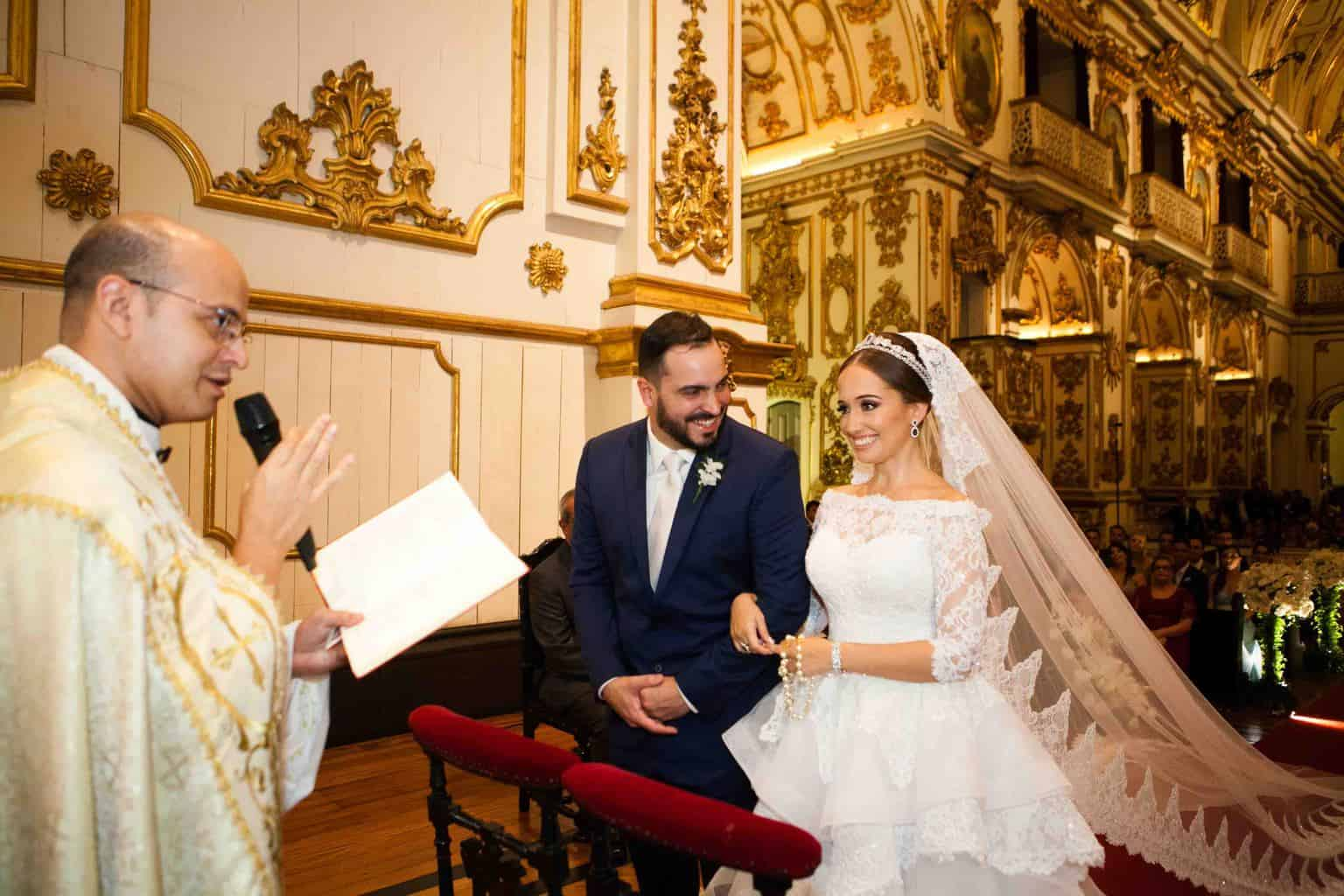 Casamento-Clássico-Casamento-tradicional-Cerimônia-Copacabana-Palace-Monica-Roias-Ribas-Foto-e-Vídeo-Tuanny-e-Bernardo-CaseMe-16