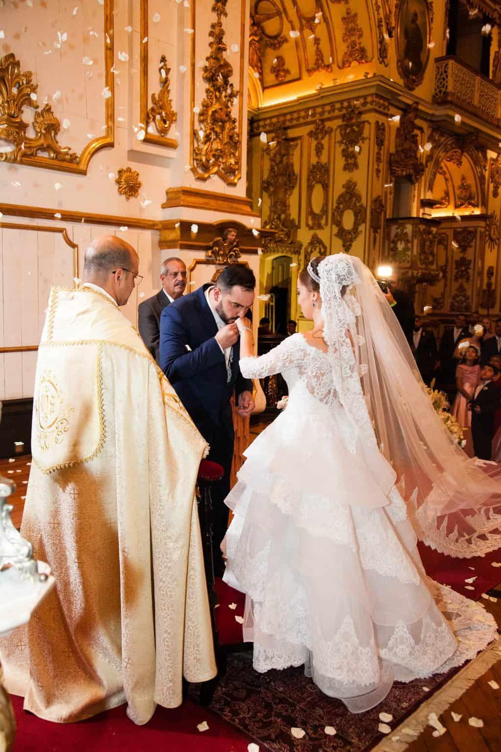 Casamento-Clássico-Casamento-tradicional-Cerimônia-Copacabana-Palace-Monica-Roias-Ribas-Foto-e-Vídeo-Tuanny-e-Bernardo-CaseMe-17