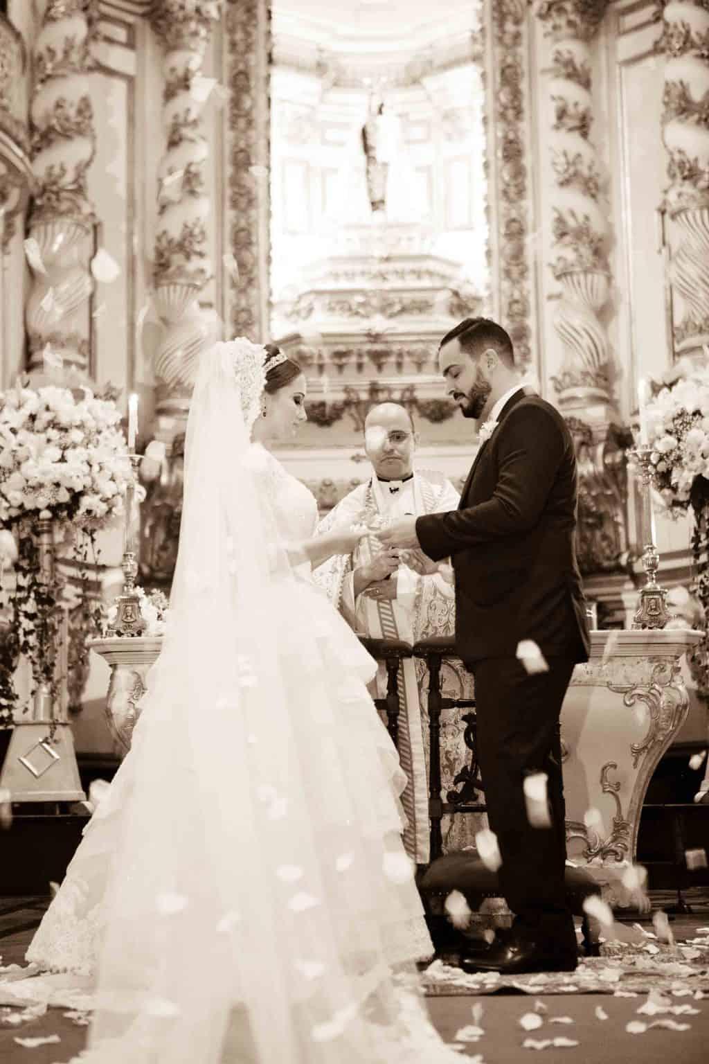Casamento-Clássico-Casamento-tradicional-Cerimônia-Copacabana-Palace-Monica-Roias-Ribas-Foto-e-Vídeo-Tuanny-e-Bernardo-CaseMe-18