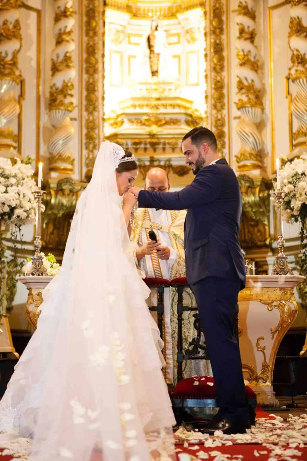 Casamento-Clássico-Casamento-tradicional-Cerimônia-Copacabana-Palace-Monica-Roias-Ribas-Foto-e-Vídeo-Tuanny-e-Bernardo-CaseMe-19