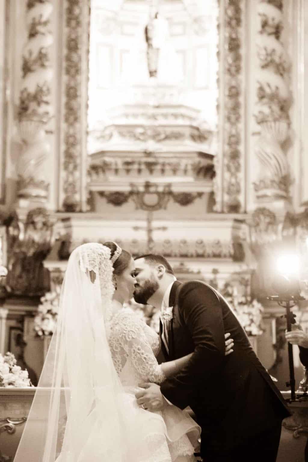 Casamento-Clássico-Casamento-tradicional-Cerimônia-Copacabana-Palace-Monica-Roias-Ribas-Foto-e-Vídeo-Tuanny-e-Bernardo-CaseMe-20