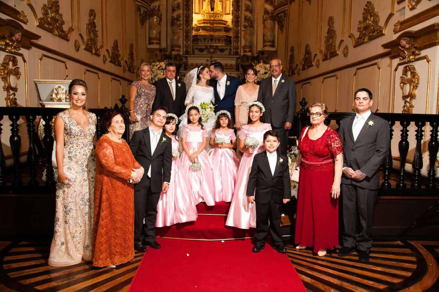 Casamento-Clássico-Casamento-tradicional-Cerimônia-Copacabana-Palace-Monica-Roias-Ribas-Foto-e-Vídeo-Tuanny-e-Bernardo-CaseMe-21
