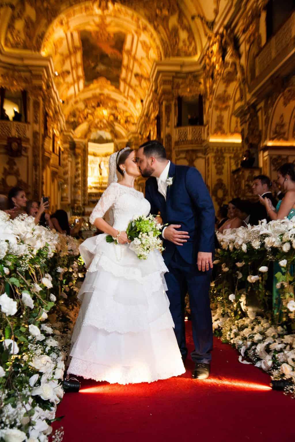 Casamento-Clássico-Casamento-tradicional-Cerimônia-Copacabana-Palace-Monica-Roias-Ribas-Foto-e-Vídeo-Tuanny-e-Bernardo-CaseMe-22