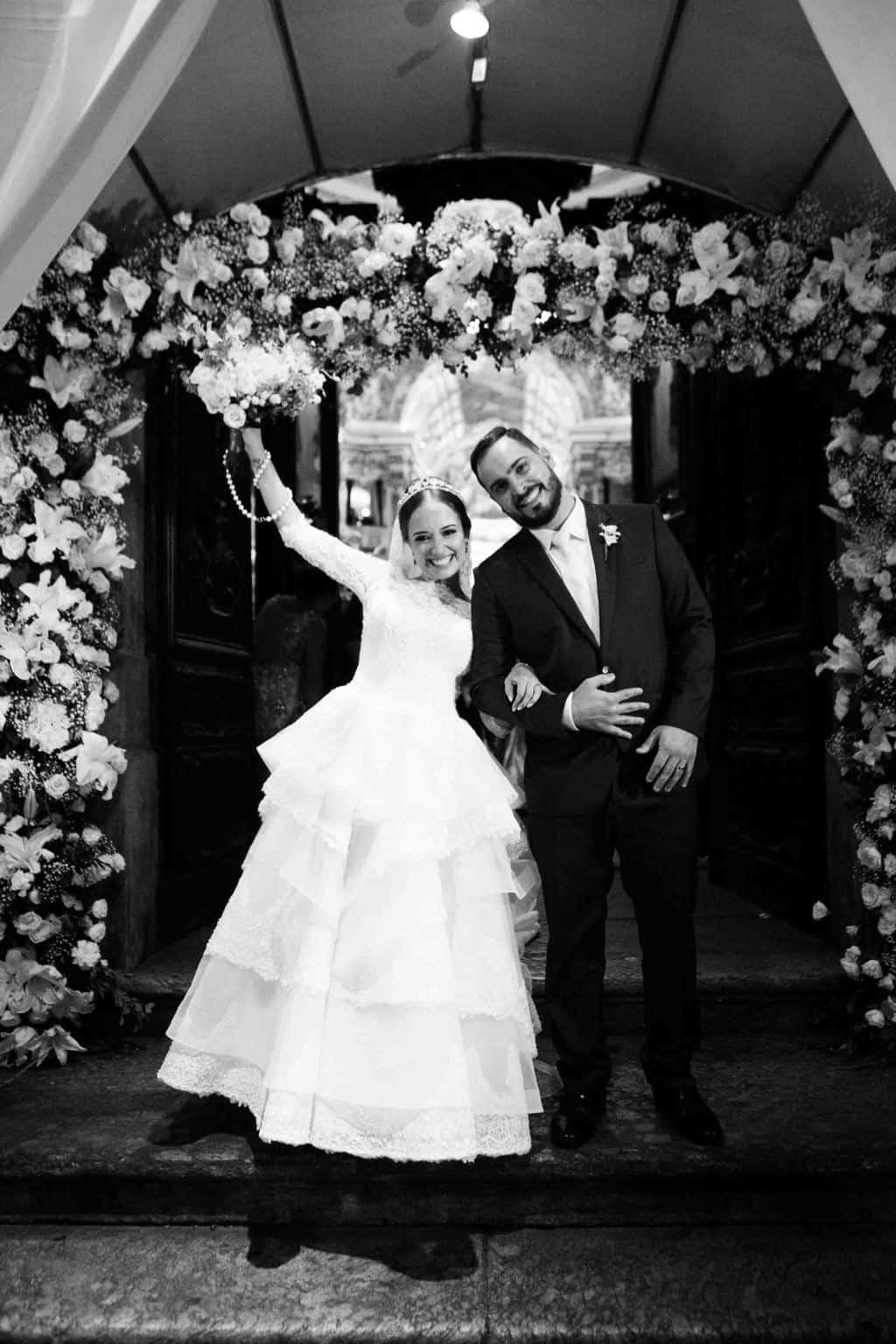 Casamento-Clássico-Casamento-tradicional-Cerimônia-Copacabana-Palace-Monica-Roias-Ribas-Foto-e-Vídeo-Tuanny-e-Bernardo-CaseMe-23