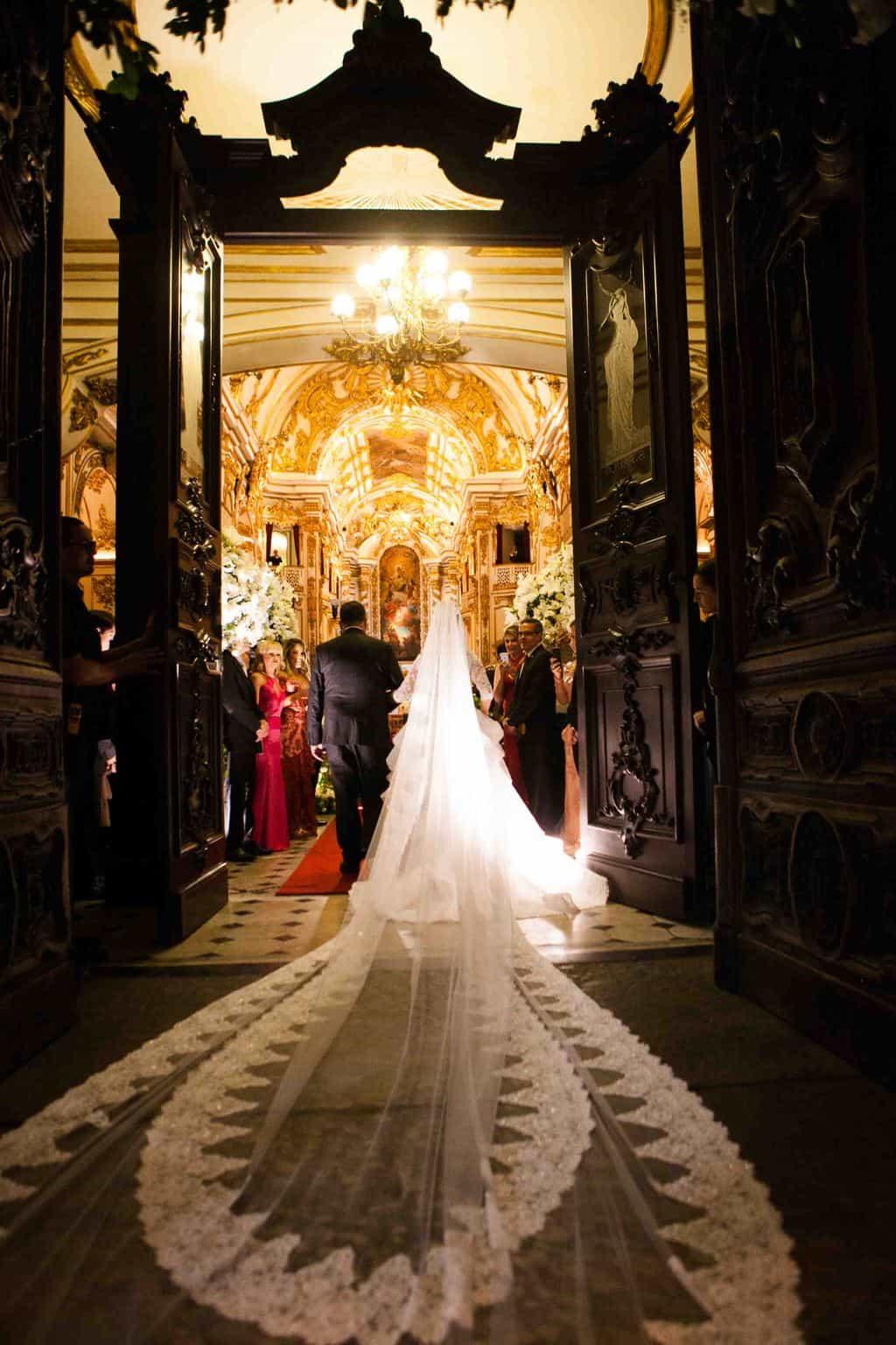 Casamento-Clássico-Casamento-tradicional-Cerimônia-Copacabana-Palace-Monica-Roias-Ribas-Foto-e-Vídeo-Tuanny-e-Bernardo-CaseMe-3